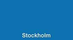 SBR Stockholm-logotype
